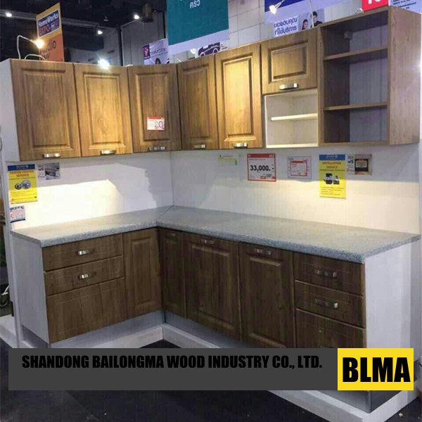 Kitchen Cabinets Pictures Philippines