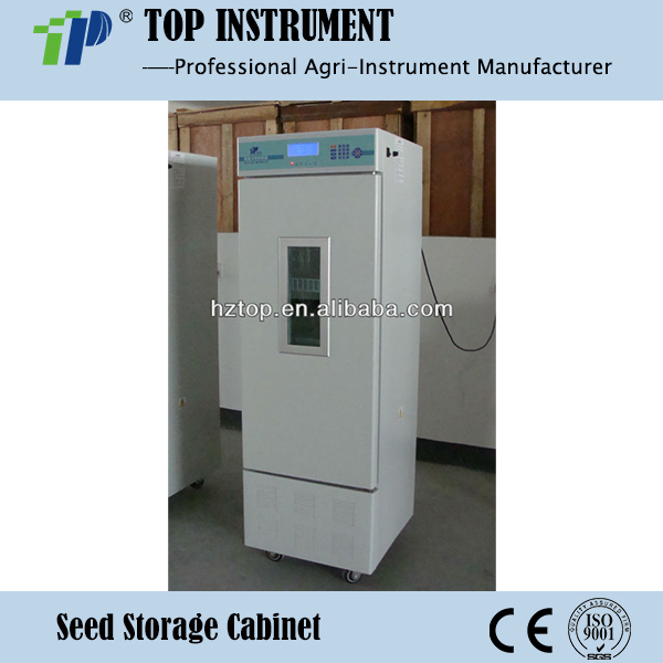 MJX series Mycete Cultivation Cabinet