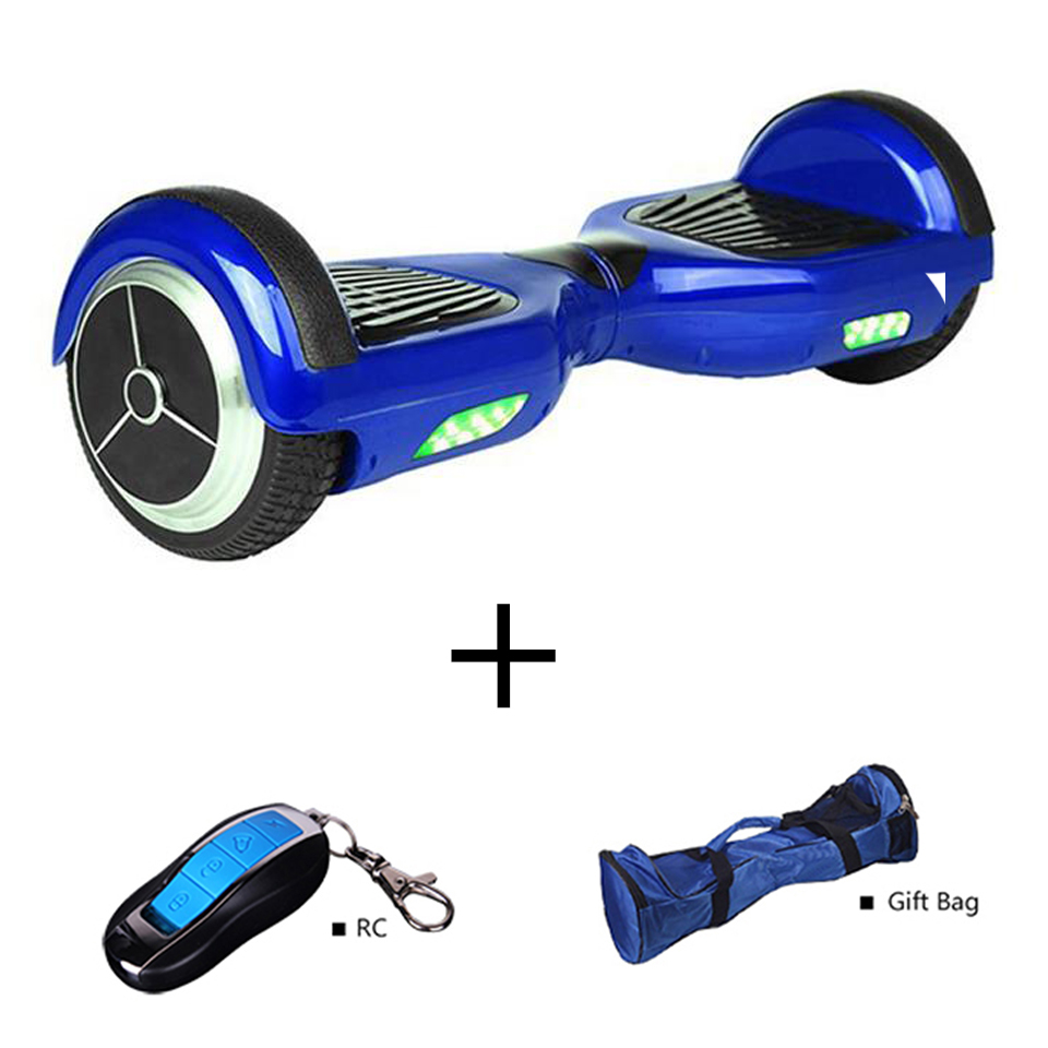 two wheel smart balance electric standing scooter skateboard hoverboard adult roller hover drift. Black Bedroom Furniture Sets. Home Design Ideas