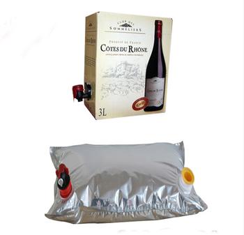 1L-2L3L-5L-10L-wine-BIB-bag.png_350x350.