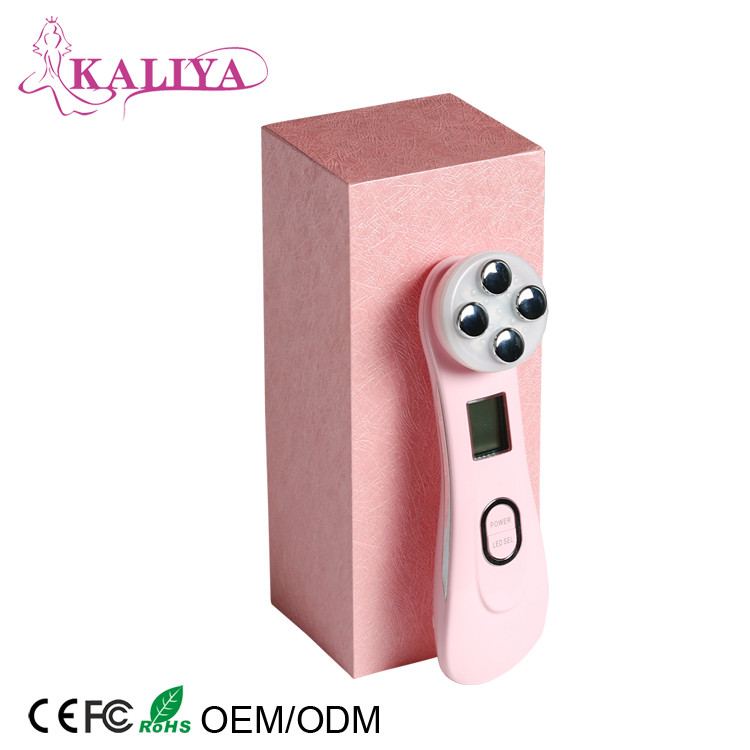 Factory Price High Quality KLY-1702 beauty personal care