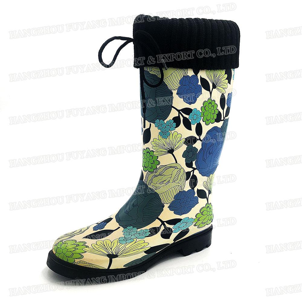 Fashion Rain Boots Wholesale, Fashion Rain Boots Wholesale ...