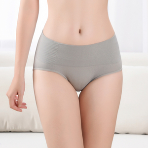db11c6fac8f Nylon Panties Wholesale