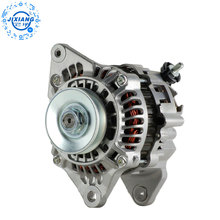 12V/14V 70A Car Alternator 23100-VJ210 A005TA5271 for VW