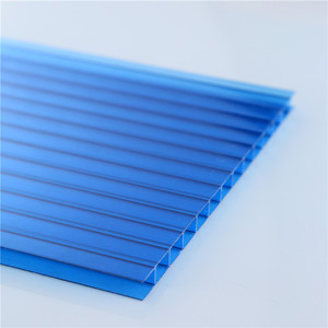 roof panels polycarbonate / white polycarbonate panels