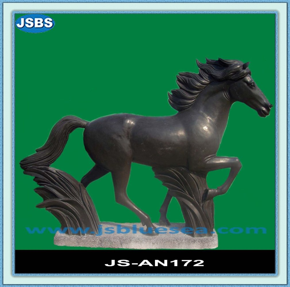 Large Horse Statues Wholesale, Horse Statue Suppliers - Alibaba