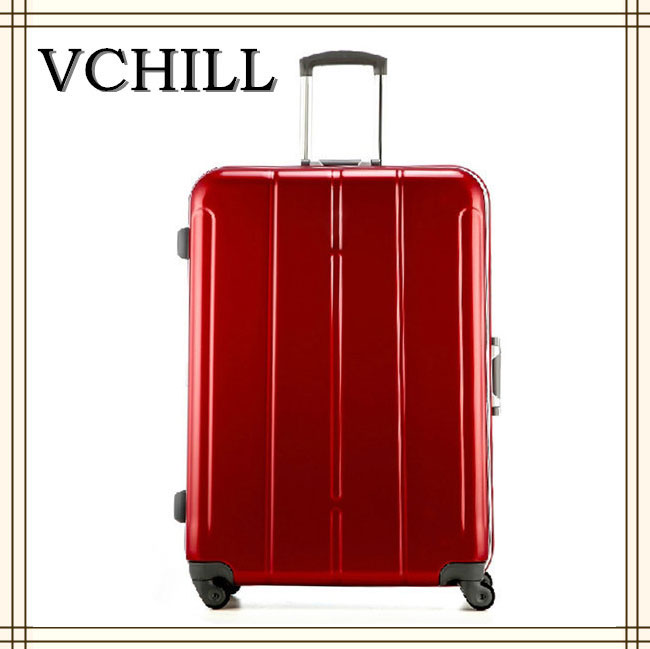 China Best Quality Luggage, China Best Quality Luggage ...