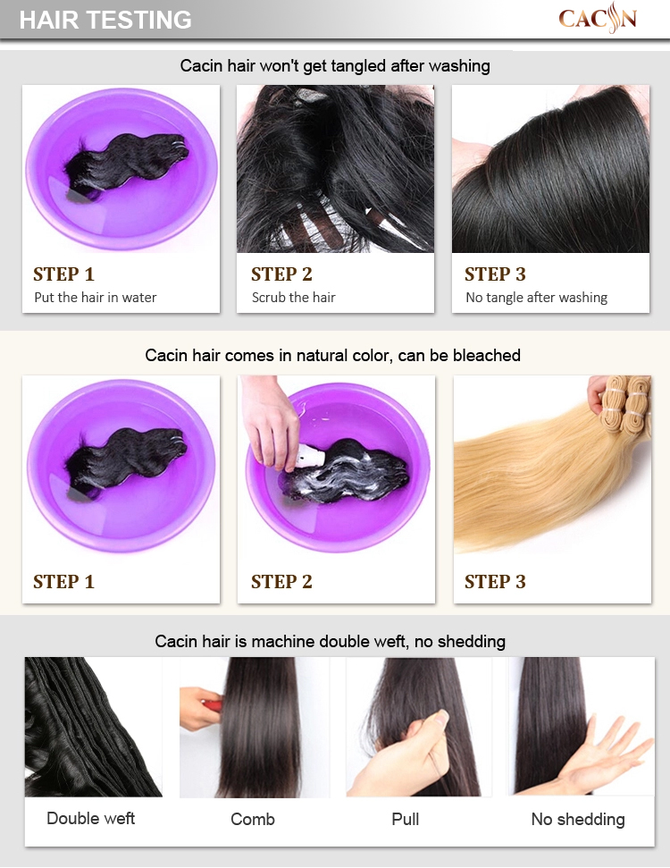 Wholesale raw human hair cambodia,raw cambodian deep wave hair bundles from cambodia