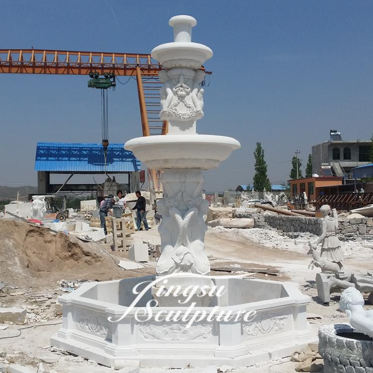 Indoor Fountains Lowes Lowes indoor water fountains lowes indoor water fountains suppliers lowes indoor water fountains lowes indoor water fountains suppliers and manufacturers at alibaba workwithnaturefo