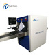 Bag scanner machine 5030C Public Traffic System Baggage Scanner Exhibition X-ray Security Inspection Machine
