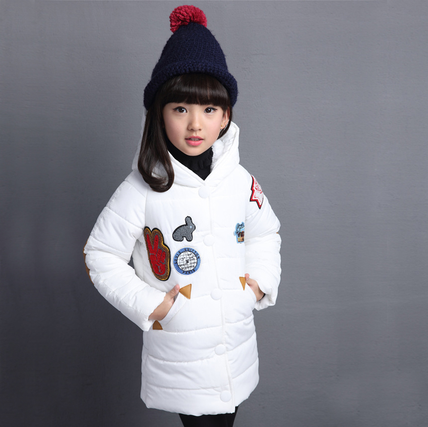 Kids clothes canada online