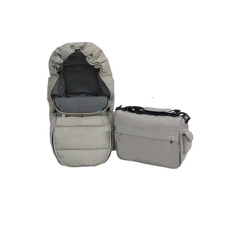 ขายร้อนผ้าฝ้าย 100% รถเข็นเด็กทารกถุงนอนฤดูหนาว, ถุงนอนถุงนอนเด็ก
