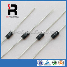 types of in5399 diode