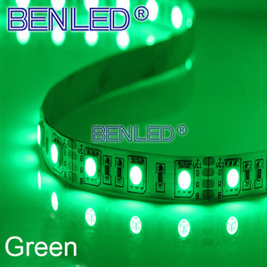 Eco Friendly 5050 RGB Sequential LED Strip For South Africa