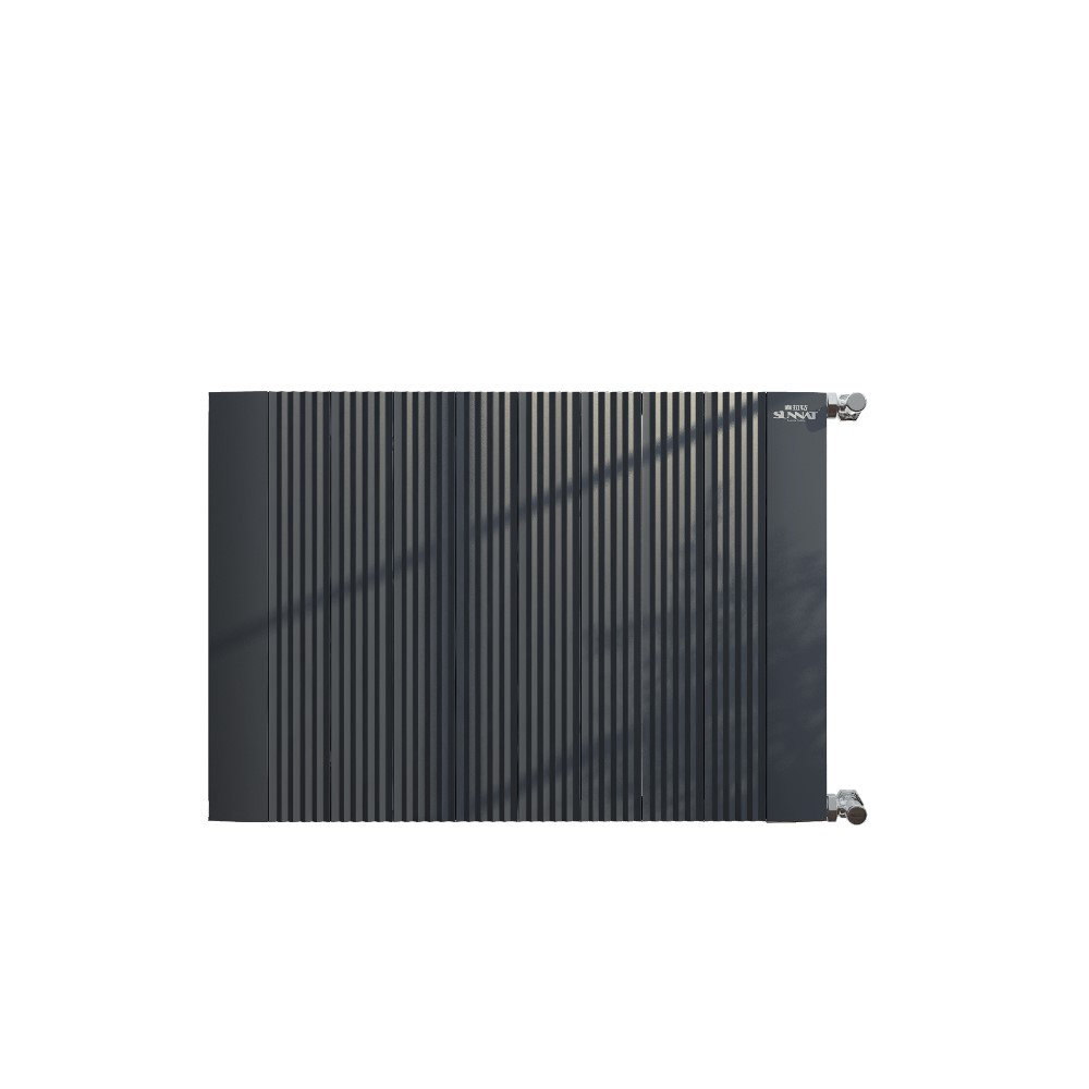 Best-selling Sun-al1 Aluminum Radiator Hot Water Aluminum Heating Radiator  For Room Heating - Buy Designer Radiator,Bathroom Heater,Aluminum Radiator