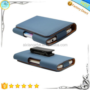 Used Phones For Sale In China Original Leather Housing For Nokia ...