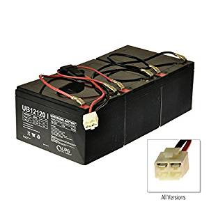 HTB1yvXMNVXXXXaUXXXXq6xXFXXXG cheap 12 volt wiring harness, find 12 volt wiring harness deals on