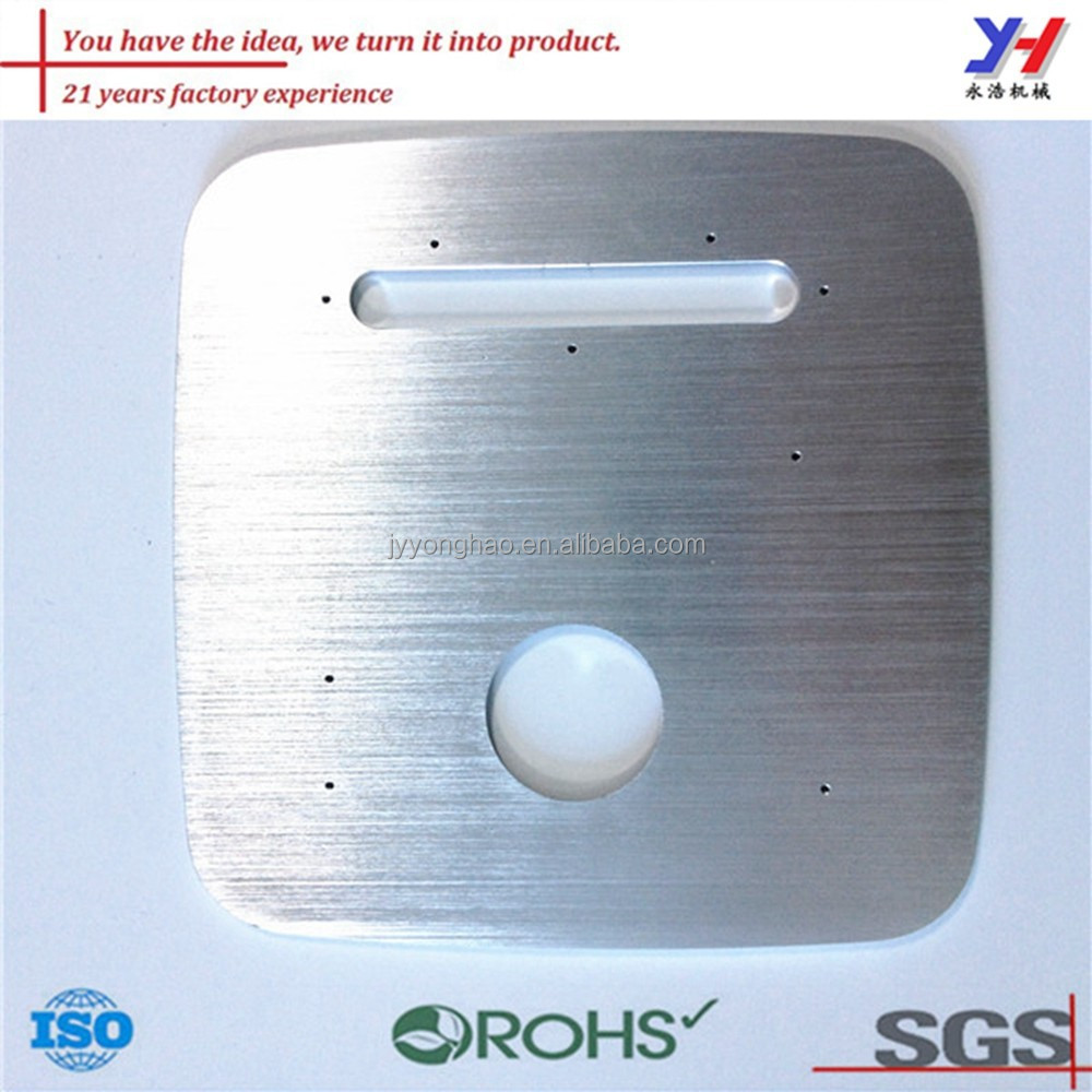 custom sheet metal fabrication as your drawings,stainless steel home appliance cover,home appliance parts