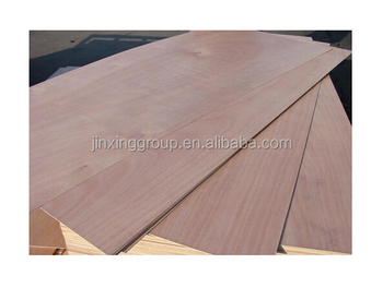 Linyi high quality furniture plywood shuttering plywood for Furniture quality plywood