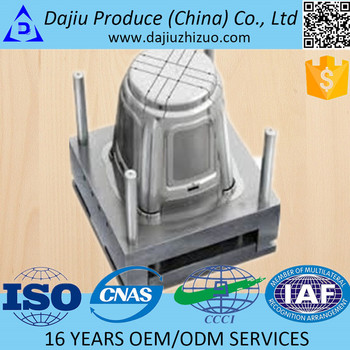 Oem And Odm Fine Workmanship Plastic Medical Device Enclosure ...