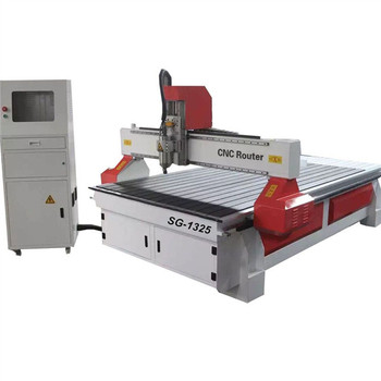 Sange Wood Carving Power Tools Router 3d Cnc Machine Price In India