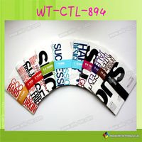 WT-CTL-894 High Quality Auto Electronic Parts Catalogue