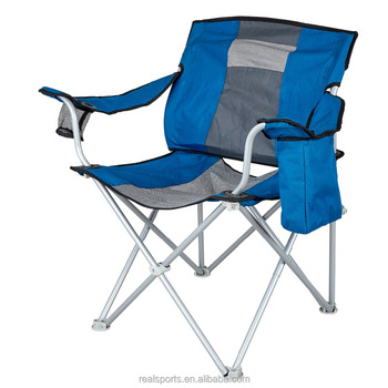 Niceway outdoor furniture directors chair with bag hot sale Camping  directors chair folding 81ee365e4c90
