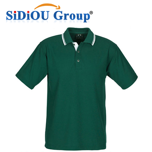 Buy Cheap China Polo Logo Shirts For Men Products Find China Polo