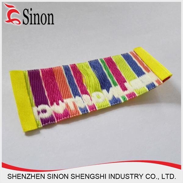 Finden Sie Hohe Qualität Nylon Kabelbaum Hersteller und Nylon ...