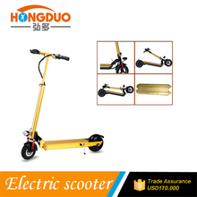 smart adults electric kick scooter for sale