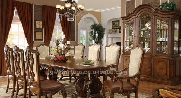 German Dining Furniture Suppliers And Manufacturers At Alibaba