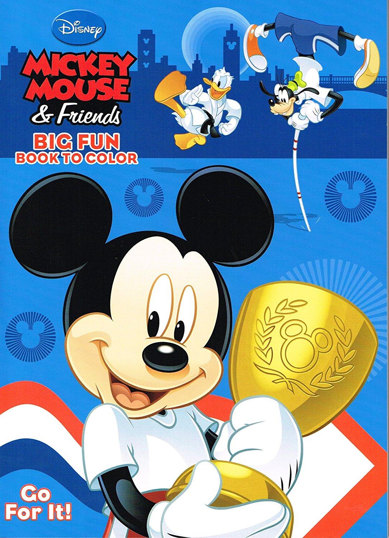 Cheap Fun Magic Coloring Book, find Fun Magic Coloring Book deals on ...