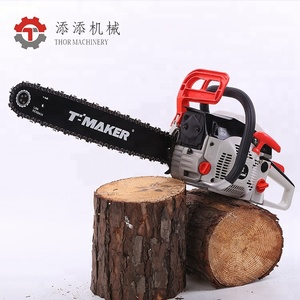 German Chainsaw, German Chainsaw Suppliers and Manufacturers