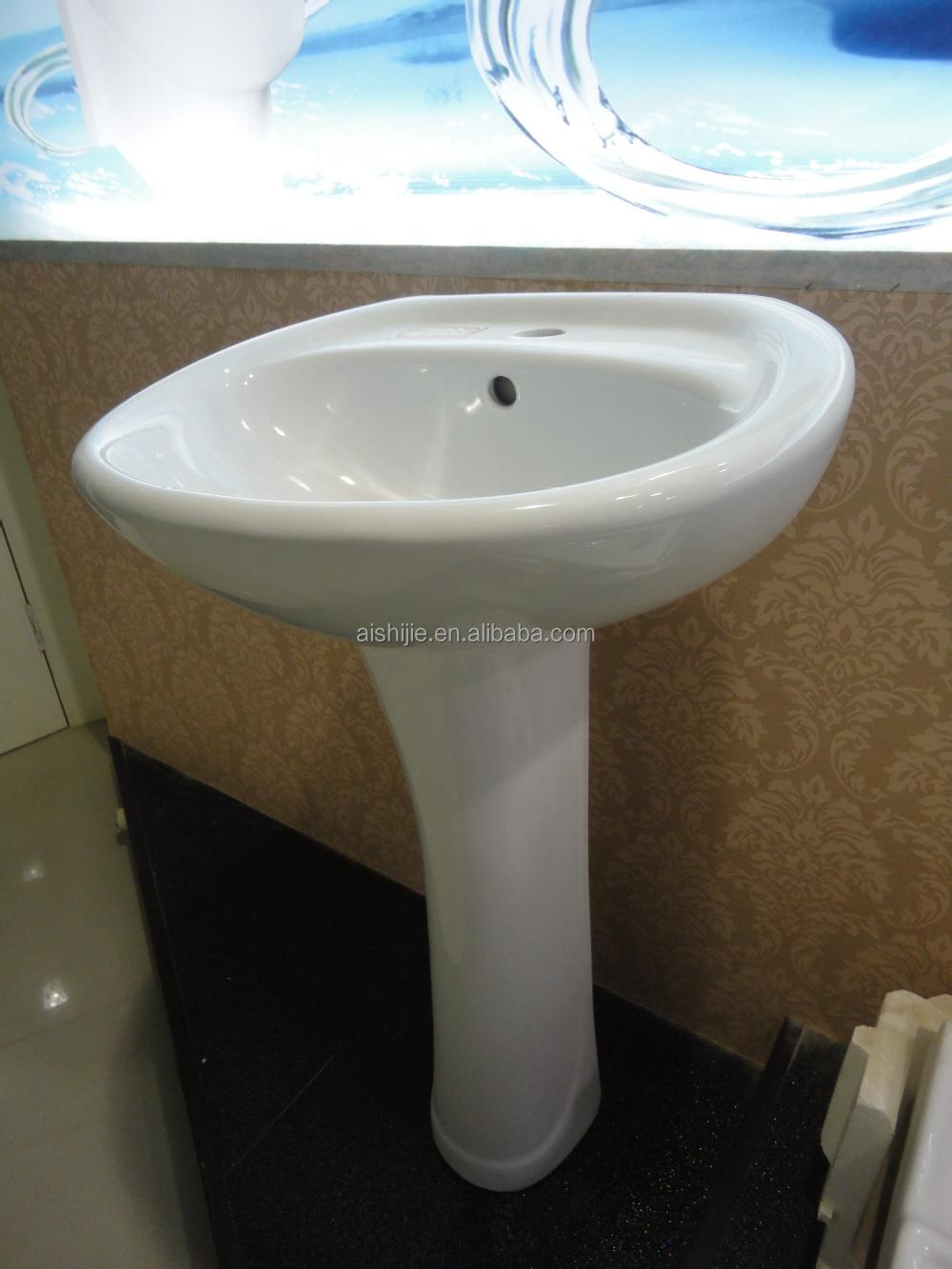 D601 hauteur des produits de qualité matériaux de construction ...