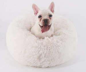 China Bed Of The Dog Manufacturers And Suppliers On Alibaba