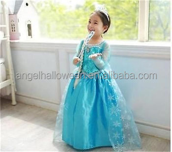 Wholesale baby sexy frozen elsa dress cosplay new style frozen elsa costume for girls FC049  sc 1 st  Alibaba & Wholesale Baby Sexy Frozen Elsa Dress Cosplay New Style Frozen Elsa ...
