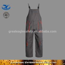 Professional cotton trousers for wholesales-WC1015D