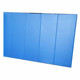 Best seller bedroom foam wall padding for kids
