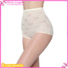 /product-detail/hot-sale-beige-high-waist-lace-sexy-women-underwear-60433395672.html