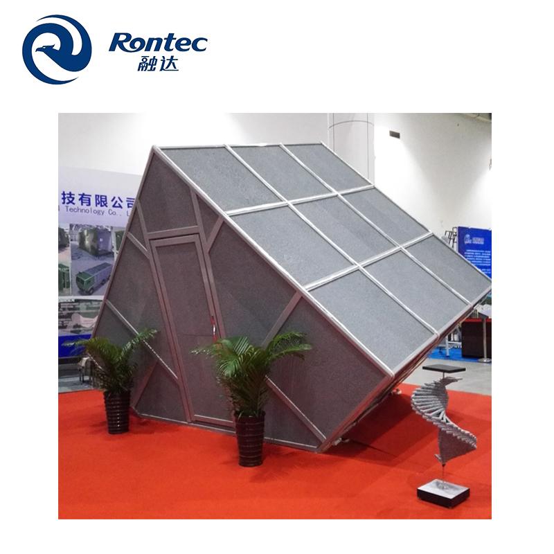 soundproof wall panels soundproof wall panels suppliers and at alibabacom
