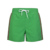Professional Cool Dry Fit High Quality Shorts Men Beach Board Shorts