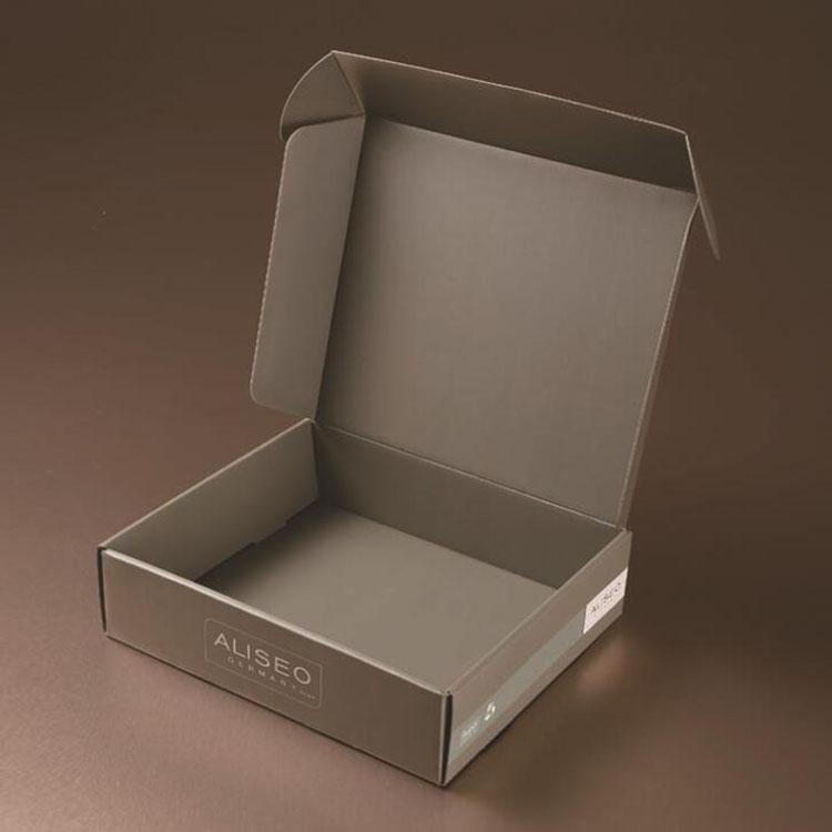 High End Groothandel Speelgoed Kartonnen Papier Doos Kinderen Gift Verpakking Pen Box voor Kid