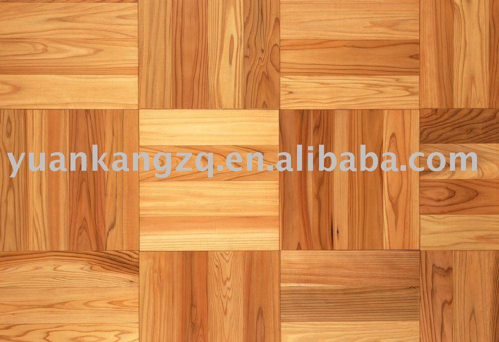 Parquet para baos awesome suelos vinlicos para baos tipo - Tipos de suelo de madera ...