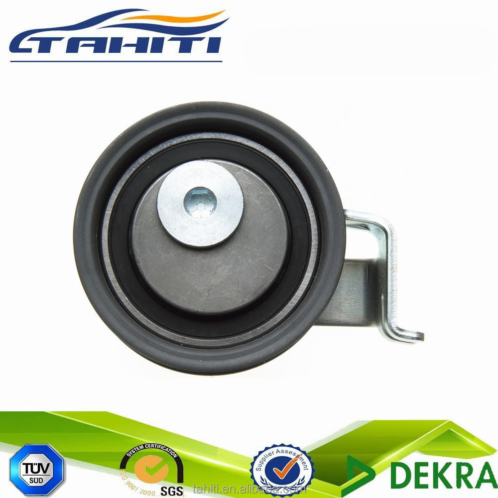 OE Engine Timing Belt Roller Tensioner Pulley For VW Jetta Golf GTI Beetle Passat A4 TT SEAT
