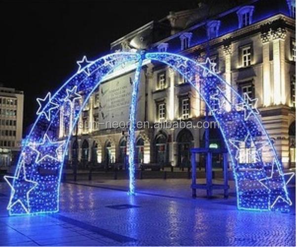 christmas light led lights arch lights christmas light led lights arch lights suppliers and at alibabacom