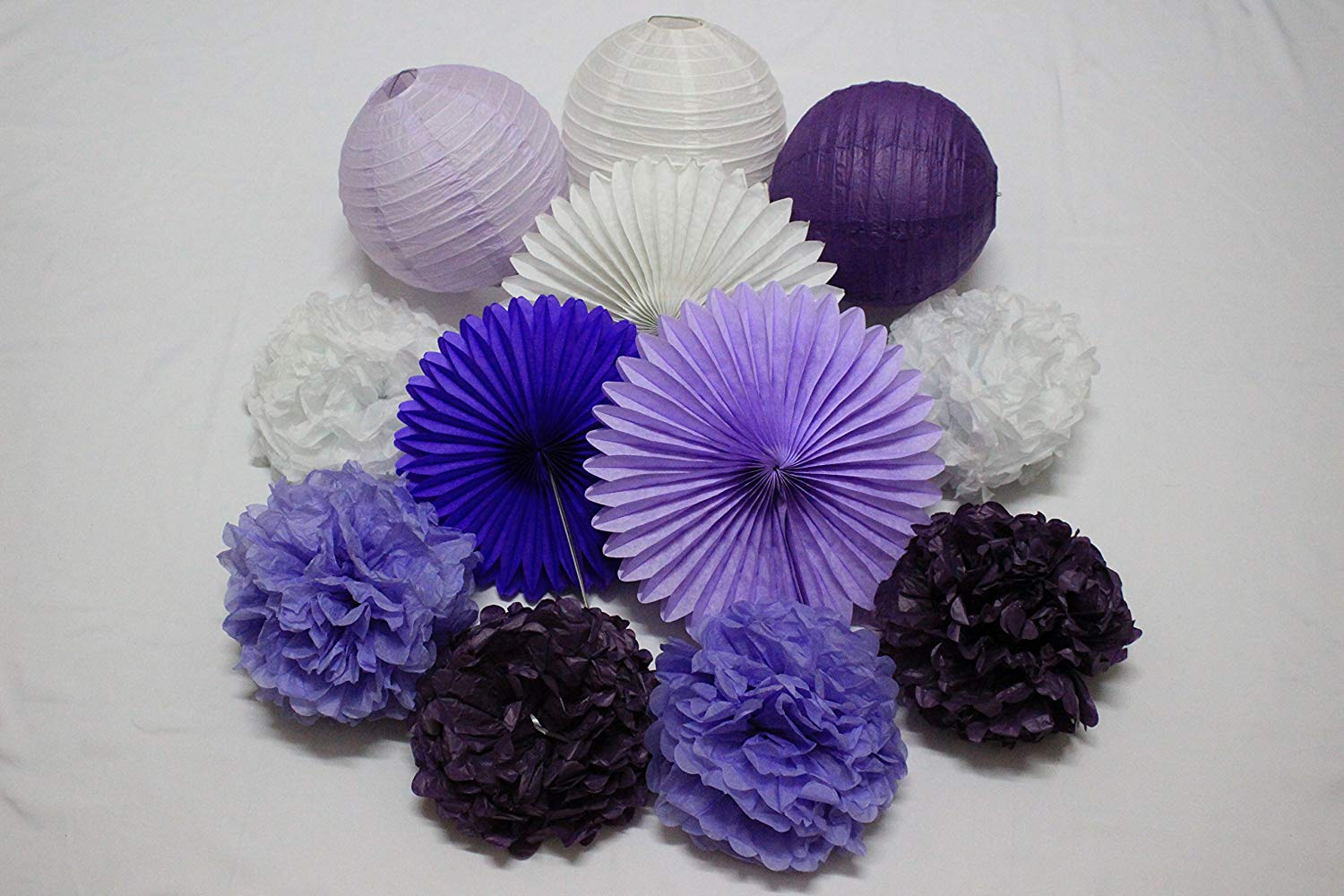 Cheap Purple And White Birthday Cakes Find Purple And White