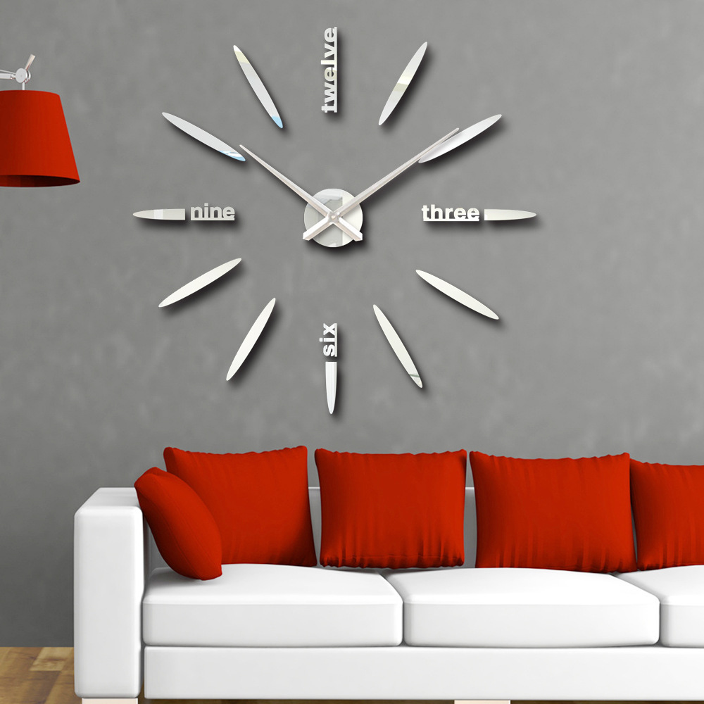 Vintage industrial clock double sided factory clock brilli 233 - China Quartz And Mechanical Clock China Quartz And Mechanical Clock Manufacturers And Suppliers On Alibaba Com