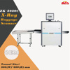 X Ray Scanner for baggage Security checking 5030C