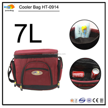 7L Cooler Bag for Frozen Food