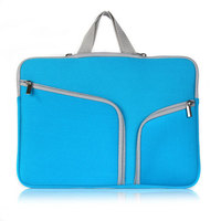 with zip universal tablet neoprene bag for 11.6 tablet